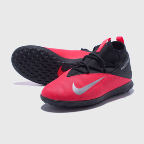 Шиповки детские Nike Phantom Vision 2 Club DF TF CD4079-606