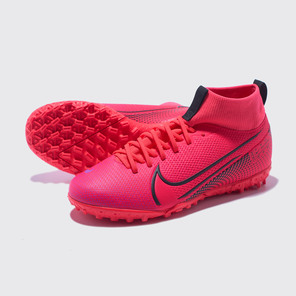 Шиповки детские Nike Superfly 7 Academy TF AT8143-606