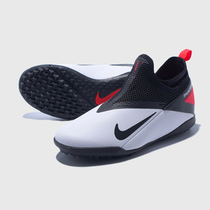Шиповки детские Nike Phantom Vision 2 Academy DF TF CD4078-106