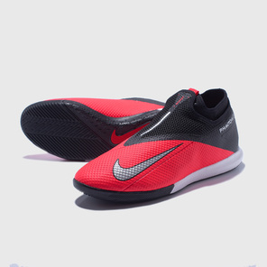 Футзалки Nike Phantom Vision 2 Academy DF IC CD4168-606