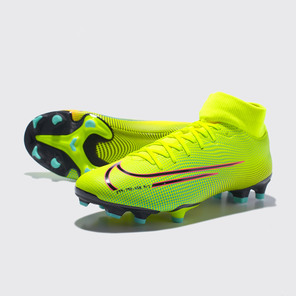 Бутсы Nike Superfly 7 Academy MDS FG/MG BQ5427-703