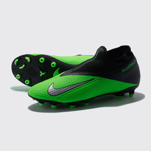 Бутсы Nike Phantom Vision 2 Academy DF FG/MG CD4156-306