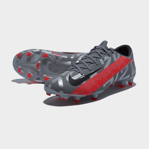 Бутсы Nike Vapor 13 Academy FG/MG AT5269-906