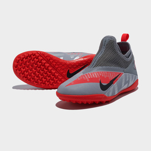 Шиповки детские Nike Phantom Vision 2 Academy DF TF CD4078-906