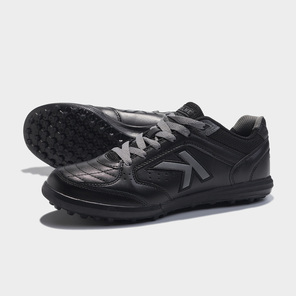 Шиповки Kelme Precision Shadow 55896-26