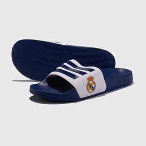 Сланцы Adidas Real Madrid Adilette Shower FW7073
