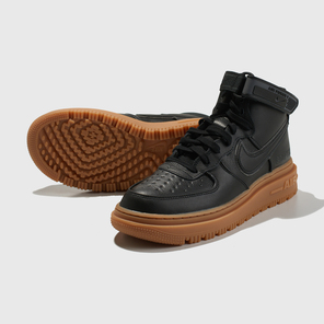 Кроссовки Nike Air Force 1 GTX Boot CT2815-001
