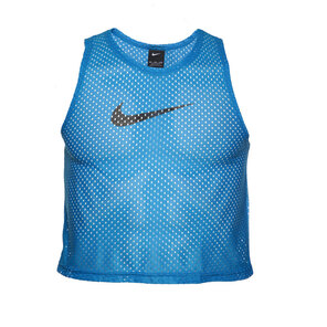 Манишка Nike training bib 725876-406