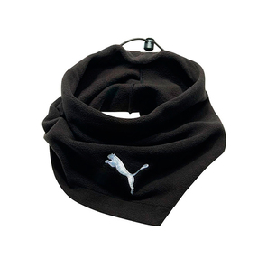 Гейтор на шею Puma Neck Warmer II 05221202
